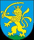 Marktgemeinde Ebenthal