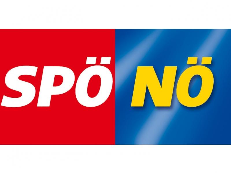 SPÖ Ebenthal