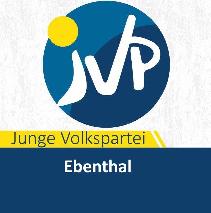 JVP Ebenthal