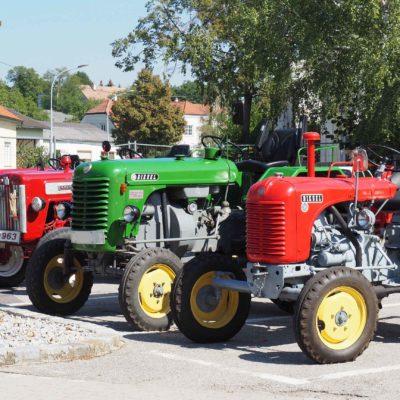 k-P9090792