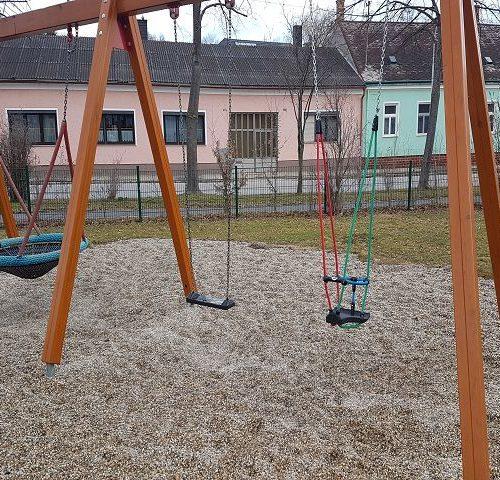 k-spielplatz2018
