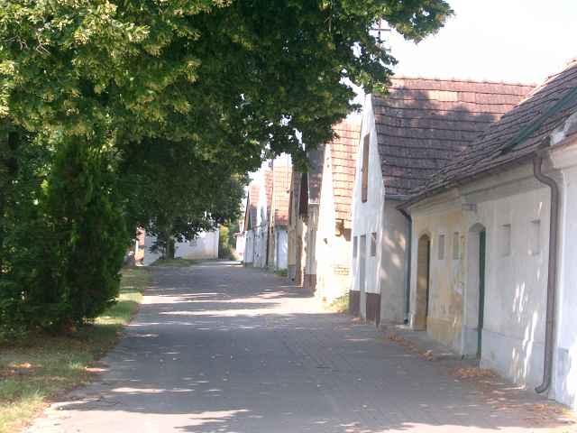 Weinbauverein Ebenthal