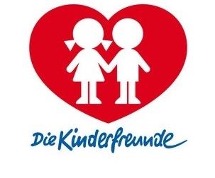 Kinderfreunde Ebenthal