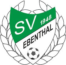 Sportverein Ebenthal