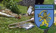 Musiverein Ebenthal