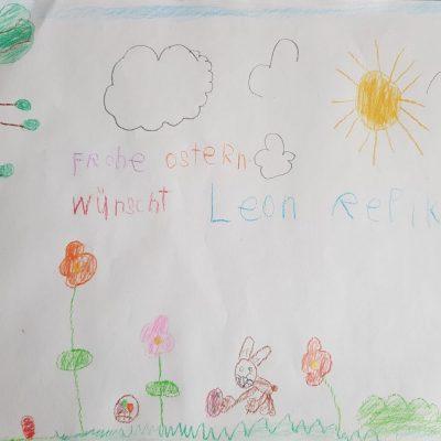 Leon Repik